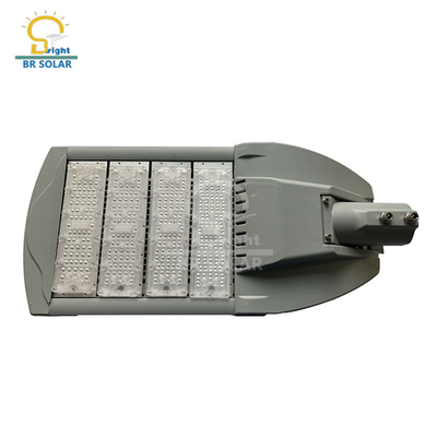 150W-250W Solar LED Lights
