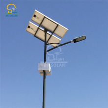 General Introduction Of LED Street Lights