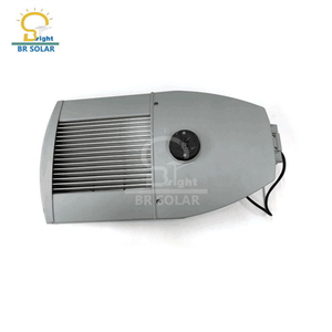 250W LED Street Lights